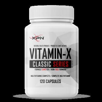 Sai lầm về bổ sung vitamin