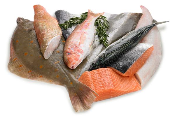 Mẹo vặt làm các món cá
