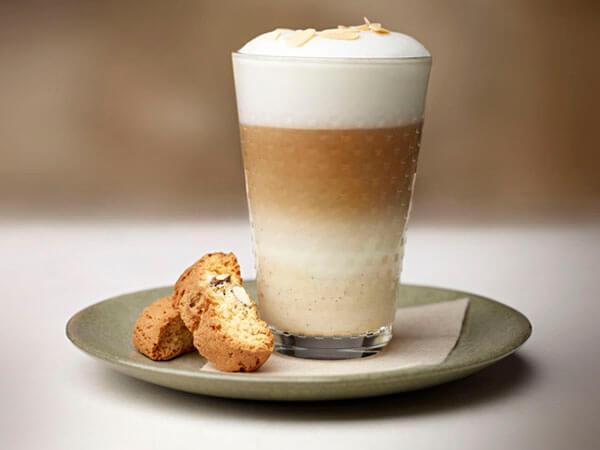 Cách pha cà phê 3 tầng đậm đà, ngọt ngào và béo ngậy